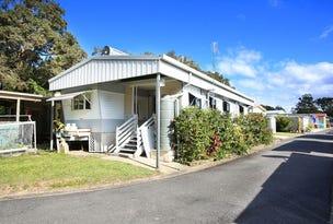 Site 70/64 Newman Street, Woolgoolga, NSW 2456