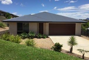 6 Woodgee, Murwillumbah, NSW 2484