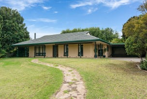 32 Kondoparinga Road, Meadows, SA 5201