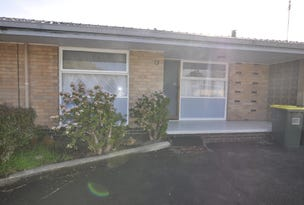 Unit 13, 46 Ipsen Street (Banksia Place), Manjimup, WA 6258