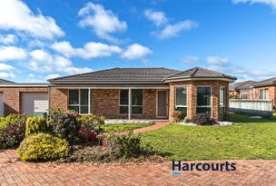 9/21 Church Street, Wynyard, Tas 7325