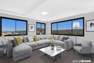 41/66-70 Hills Street, North Gosford, NSW 2250