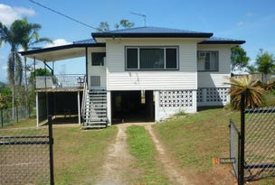 3 Bell Street, Tully, Qld 4854