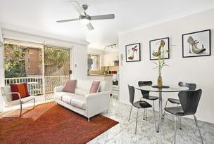 4/9 Hill Street, Marrickville, NSW 2204