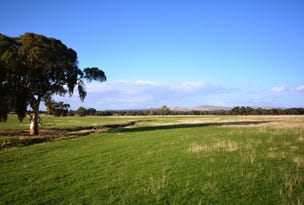 Lot 20 Bulgana Road, Stawell, Vic 3380