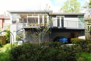 2a Derwentwater Avenue, Sandy Bay, Tas 7005