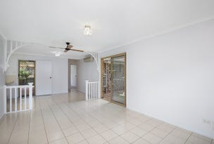 28/124-132 Wellington Street, Ormiston, Qld 4160