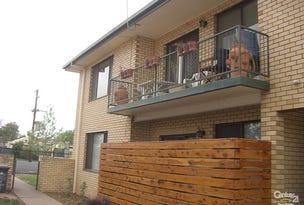 3/283 Darling Street, Dubbo, NSW 2830