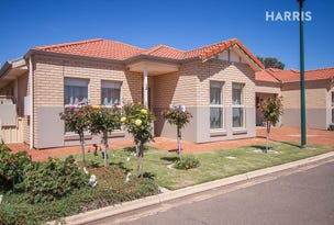 12/7 James Place, Moonta, SA 5558