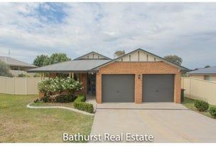 8 Jarrah Court, Kelso, NSW 2795