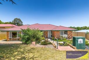 10 Kurrawatha Avenue, Armidale, NSW 2350