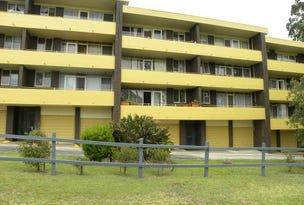 4/34 Byron Street, Wyong, NSW 2259