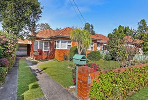 8 Allambee Crescent, Beverly Hills, NSW 2209