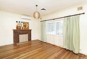 143 Glengala Road, Sunshine West, Vic 3020