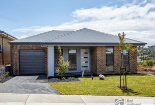 Lot 9 Stephens Court, Tarago Gardens, Neerim South, Vic 3831