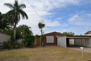 1 Wilby Place, Emerald, Qld 4720