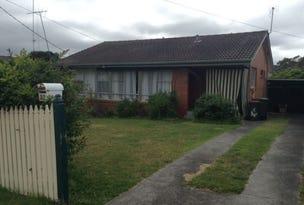 22 Dunbar Avenue, Churchill, Vic 3842
