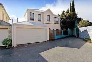 307A Walcott Street, North Perth, WA 6006