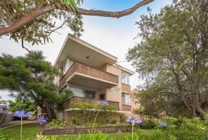 2/45 Ridge Street, Merewether, NSW 2291