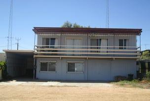144 John Lewis Drive, Port Broughton, SA 5522