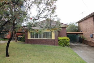 48 WILLIAM STREET, Holroyd, NSW 2142