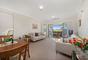 Gladesville, address available on request