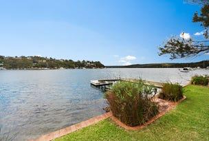 1/230 Attunga Road, Yowie Bay, NSW 2228