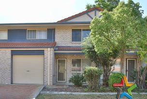 39/3236 Mt Lindesay Hwy, Browns Plains, Qld 4118