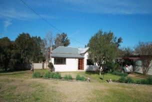 11 Muswellbrook Road, Merriwa, NSW 2329
