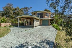 31 Grenville Avenue, Tuross Head, NSW 2537