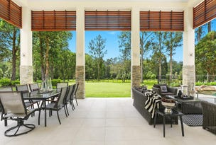 80 Peronne Place, Brookfield, Qld 4069