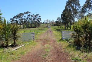 Lot 1, 151 Petschels Lane, Hamilton, Vic 3300