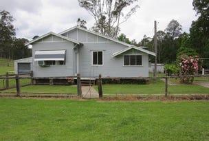 85 Clarence Way, Bonalbo, NSW 2469
