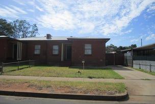 38 Heard Street, Elizabeth Downs, SA 5113