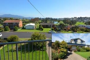 24 Golf Road, Bermagui, NSW 2546