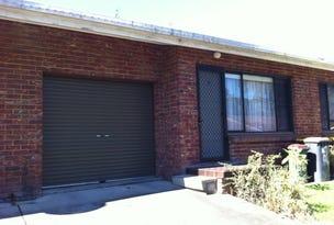 2/104 Kalander Street, Nowra, NSW 2541