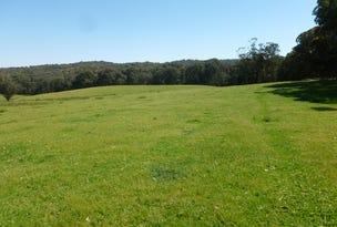 0 Hurdle Flat Road, Stanley, Vic 3747