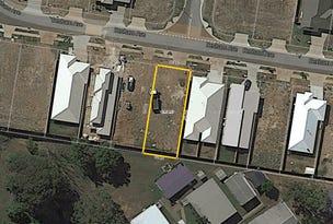 60 (Lot 18) Benham Ave, Kallangur, Qld 4503