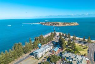 7/2-5 Flinders Parade, Victor Harbor, SA 5211