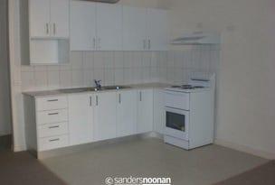 1/315-317 Belmore Road, Riverwood, NSW 2210