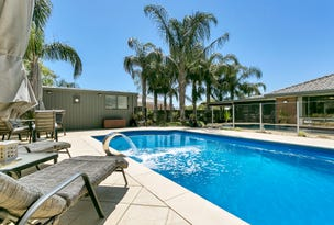 25 Trowbridge Circuit, Gulfview Heights, SA 5096
