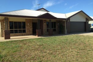 39 Mayfair Drive, Emerald, Qld 4720