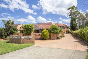 6/212 Beach Road, Batehaven, NSW 2536