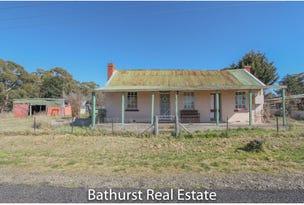 3771 Sofala Road, Wattle Flat, NSW 2795