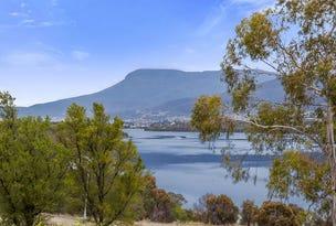 35 Lamprill Circle, Herdsmans Cove, Tas 7030