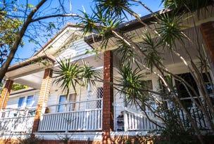 16 Briemba Street, Grafton, NSW 2460
