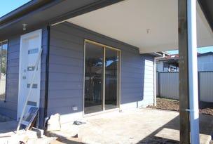 13A Eaglehawk Street, Heckenberg, NSW 2168