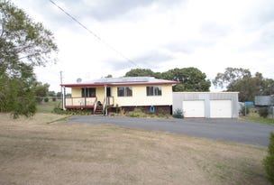 2 Claire-Lee Crescent, Kingsthorpe, Qld 4400