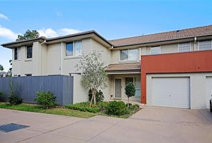 35 Morningside Pde, Holsworthy, NSW 2173