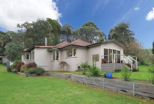 1235 Sunny Creek Road, Thorpdale, Vic 3835